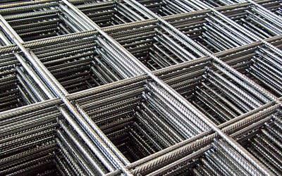 Centrostal szczecinek ceny stali